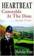 One of Dad's 'Constable' books
